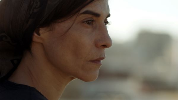 Adam de Maryam Touzani - Un certain regard - Cannes 2019 - Cine-Woman