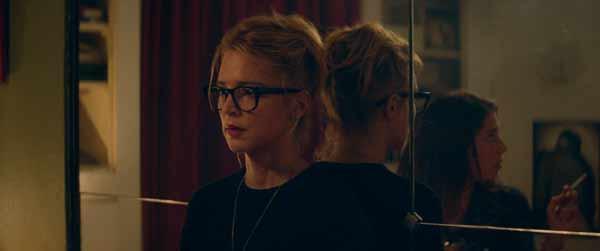 Sibyl de Justine Trier - Compétition- Cannes 2019 - Cine-Woman