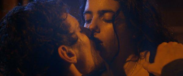 Tu mérites un amour d'Hafsia Herzi - Semaine de la critique- Cannes 2019 - Cine-Woman