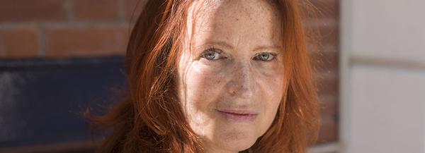 L'Oeil d'or 2019 - Cannes - Cine-woman