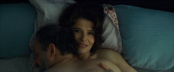 La belle époque de Nicolas Bedos - Cannes 2019 - hors compétition - Cine-Woman