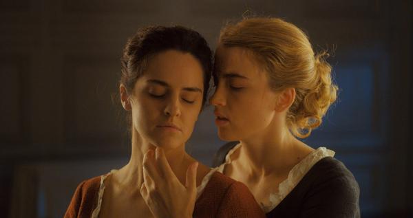 La Queer Palm - Cannes 2019 - Cine-Woman