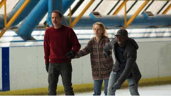 Hors normes d'Eric Toledano et Olivier Nakache - Cannes 2019 - Cine-Woman