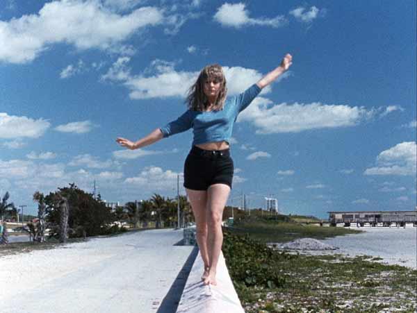 River of grass de Kelly Reichardt -Cine-Woman