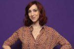 L'interview de Pénélope Bagieu