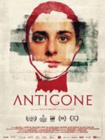https://www.cine-woman.fr/wp-content/uploads/2020/04/ANTIGONE_affiche-web.jpg