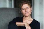 Les Tops 5 de Nathalie Azoulai
