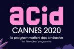 ACID 2020