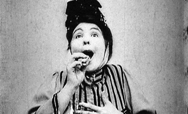 28 films d'Alice Guy au cinéma - Cine-Woman