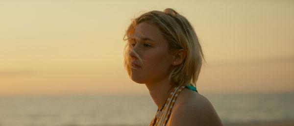 Semaine de la critique 2020 - Cine-Woman