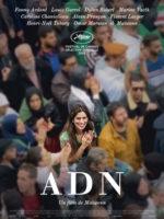 https://www.cine-woman.fr/wp-content/uploads/2020/09/Affiche-ADNok.jpg
