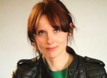 Les Tops 5 de Nathalie Lenoir