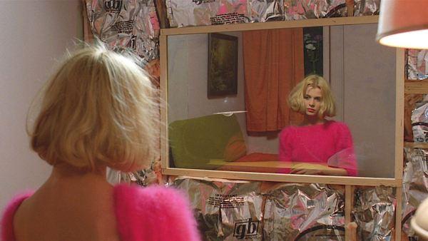 Les tops 5 de Nathalie Lenoir- Cine-Woman