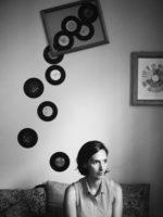 https://www.cine-woman.fr/wp-content/uploads/2020/10/©argentinaValeriaPIVATO.jpg
