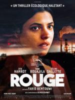 https://www.cine-woman.fr/wp-content/uploads/2020/10/aff-ROUGE.jpg