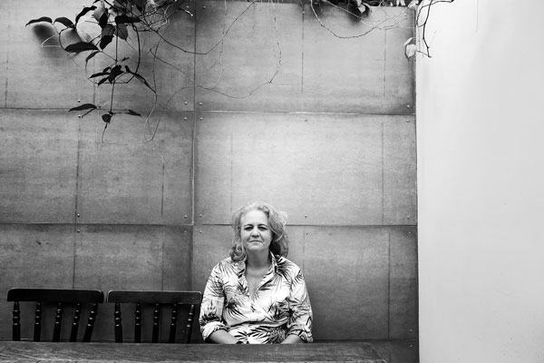 82 Women by a woman par Clotilde Richalet Szuch - Cine-Woman