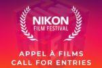 11e Nikon Film Festival