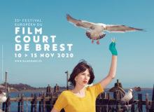 35e Festival Européen du Film Court de Brest