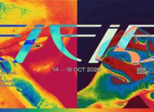 FIFIB 2020