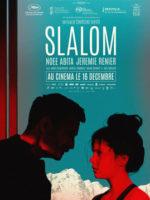 https://www.cine-woman.fr/wp-content/uploads/2020/12/aff-slalom.jpg