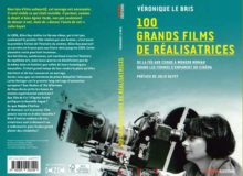 100 grands films de réalisatrices