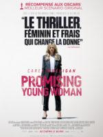 https://www.cine-woman.fr/wp-content/uploads/2021/05/PYW_AFFICHE_120x160_DATE_HD.jpg
