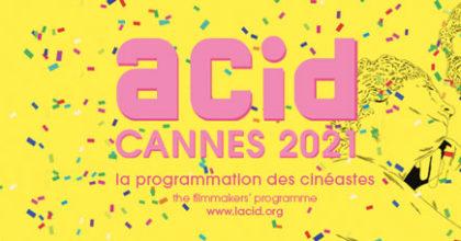 ACID 2021