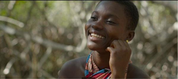 Aya de Simon Coulibaly Gillard - ACID 2021 - Cine-Woman
