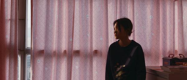60e Semaine de la critique - Cine-Woman