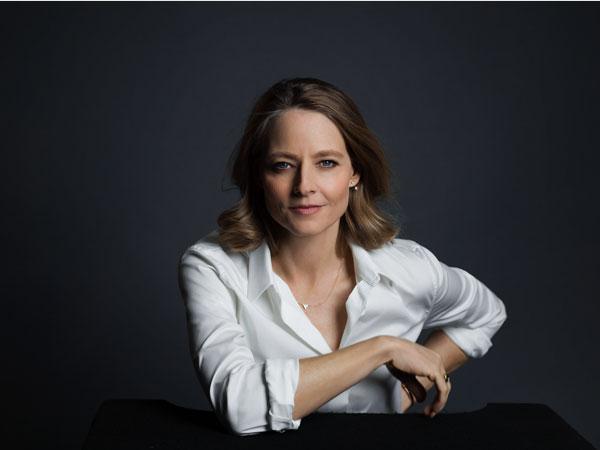 Les femmes au 74e Festival de Cannes-Cine-Woman