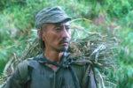 Onoda- 10 000 nuits dans la jungle
