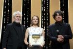 74e Festival de Cannes - Cine-Woman