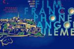 Le 14e Festival du Film Francophone d'Angoulême