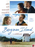 https://www.cine-woman.fr/wp-content/uploads/2021/08/aff-Bergmanisland.jpg