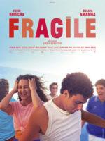 https://www.cine-woman.fr/wp-content/uploads/2021/08/aff-fragile.jpg