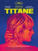 https://www.cine-woman.fr/wp-content/uploads/2021/08/aff-titane.jpg
