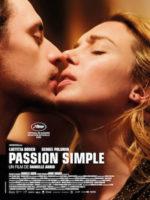 https://www.cine-woman.fr/wp-content/uploads/2021/08/affpassionsimple.jpg