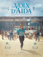 https://www.cine-woman.fr/wp-content/uploads/2021/09/120x160-LA-VOIX-DAIDA-29-06-MD.jpg