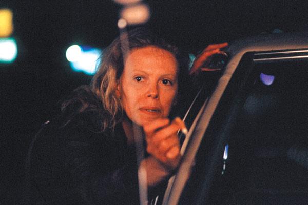 Les Tops 5 de Maïmouna Doucoure - Cine-Woman