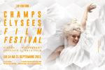 10e Champs Elysées Film Festival