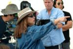 L'interview de Susan Seidelman