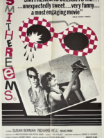https://www.cine-woman.fr/wp-content/uploads/2021/09/smithereens_poster.png