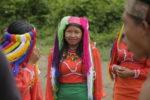Bilan du 9e panorama du cinéma colombien