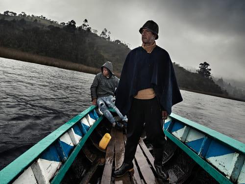 Bilan du 9e panorama du cinéma colombien - Cine-Woman