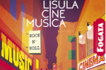 4e Lisula Cinemusica