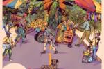 Le 9e panorama du cinéma colombien